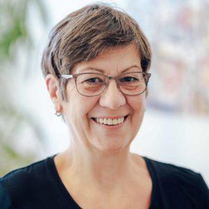 Brigitte Grasser